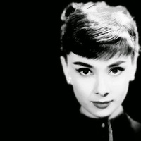 Top 10 Audrey Hepburn film