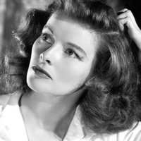 Top 10 Katharine Hepburn film