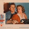Detektívtörténet (Detective Story) 1951