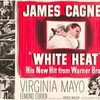 Fehér izzás (White Heat) 1949