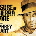 A Sierra Madre kincse (The Treasure of the Sierra Madre) 1948