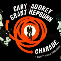 Amerikai fogócska (Charade) 1963