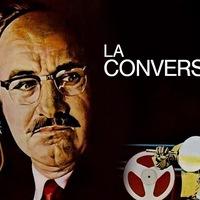 Magánbeszélgetés (The Conversation) 1974