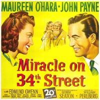 Csoda a 34. utcában (Miracle on 34th Street) 1947