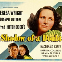 A gyanú árnyékában (Shadow of a Doubt) 1943