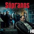 Maffiózók (The Sopranos) 1999-2007
