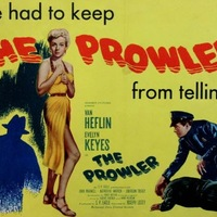 The Prowler 1951