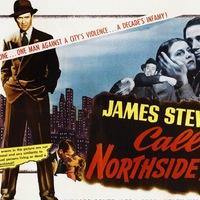 Call Northside 777 (1948)