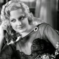 Hollywood aranykorának pletykái és botrányai 10. rész