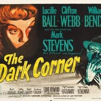 The Dark Corner 1946