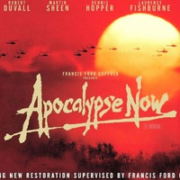 Apokalipszis most (Apocalypse now) 1979