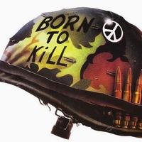 Acéllövedék (Full Metal Jacket) 1987