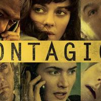 Fertőzés (Contagion) 2011