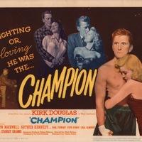 Champion 1949