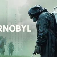 Csernobil (Chernobyl) 2019 TV minisorozat