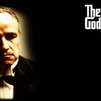 A keresztapa (The Godfather) 1972