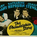 Philadelphiai történet (The Philadelphia Story) 1940