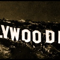 10 szomorú sorsú színésznő Hollywood aranykorából