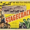 Hatosfogat (Stagecoach) 1939