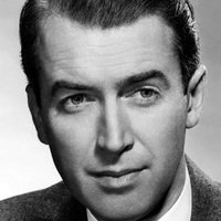 Top 10 James Stewart film