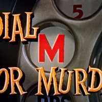 Gyilkosság telefonhívásra (Dial M for Murder) 1954