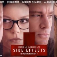 Mellékhatások (Side Effects) 2013