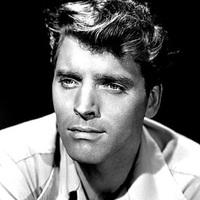Top 10 Burt Lancaster film