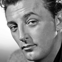 Top 10 Robert Mitchum film