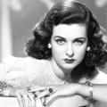 Top 10 Joan Bennett film