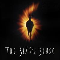 Hatodik érzék (The Sixth Sense) 1999