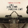 Megbocsátasz valaha? (Can You Ever Forgive Me?) 2018