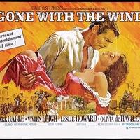 Elfújta a szél (Gone With The Wind) 1939