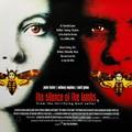 A bárányok hallgatnak (The Silence of the Lambs) 1991