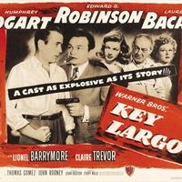 Key Largo 1948