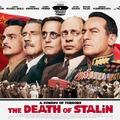 Sztálin halála (The Death of Stalin) 2017