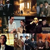 Top 10 amerikai gengszterfilm