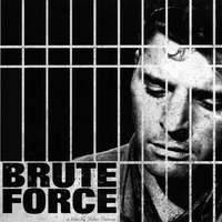 Brute Force 1947