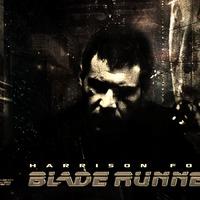 Szárnyas fejvadász (Blade Runner) 1982