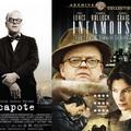 Capote / Infamous (2 in 1) 2005 és 2006