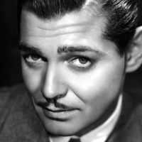 Top 10 Clark Gable film