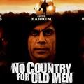 Nem vénnek való vidék (No Country for Old Man) 2007