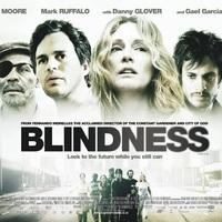 Vakság (Blindness) 2008