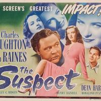 The Suspect 1944