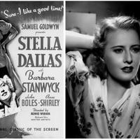 Asszonyok a lejtőn (Stella Dallas) 1937