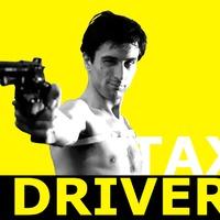 Taxisofőr (Taxi Driver) 1976