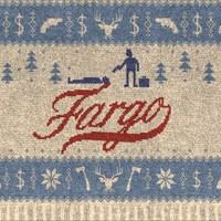 Fargo TV sorozat 2014-