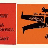 Egy gyilkosság anatómiája (Anatomy of a Murder) 1959
