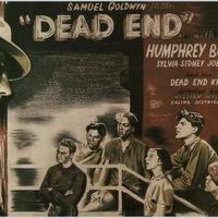 Zsákutca (Dead End) 1937