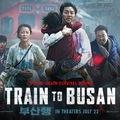 Vonat Busanba: Zombi expressz (Busanhaeng) (Train to Busan) 2016