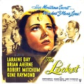The Locket 1946